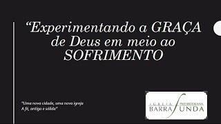 Exposição Bíblica em 1 Reis 19. 1- 18   Pr. Jonatas Miranda