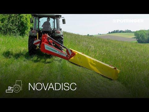 NOVADISC_262