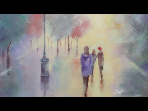 Patricia Kaas ~ What Now My Love