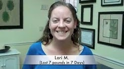 Jacksonville Weight Loss