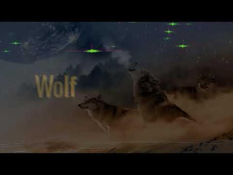 Wolf Spirit Animal - A Complete Guide Spirit Animal Meaning.