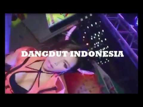 DANGDUT INDONESIA | DJ DUMANG REMIX HOT MUSIC