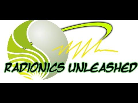 Radionics Unleashed by Bodymindtime.net