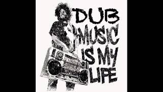 Jacin - Spell on Dub
