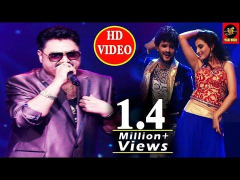 Kumar Sanu - Live Show - OMG What a Performance - Latest Concert -  FULL HD