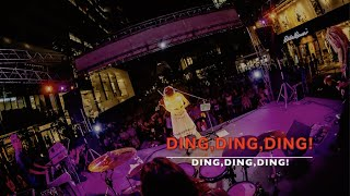 【Ayasa】Ding,Ding,Ding! Feat. IA(Words & Music by out of survive) 〜CHRONICLE Ⅱ