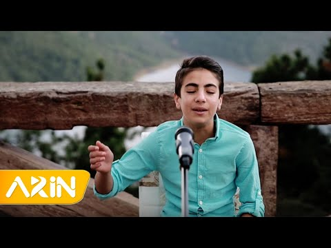 Azad Uzkan - Ez Ewindar (2018 Akustik )