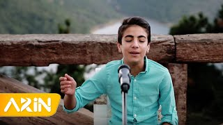 Azad Uzkan - Ez Ewindar (2018 Akustik)