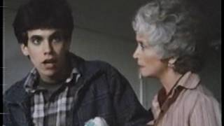 Video Two of a Kind (1982 TV Movie)  George Burns Robby Benson download MP3, 3GP, MP4, WEBM, AVI, FLV Desember 2017