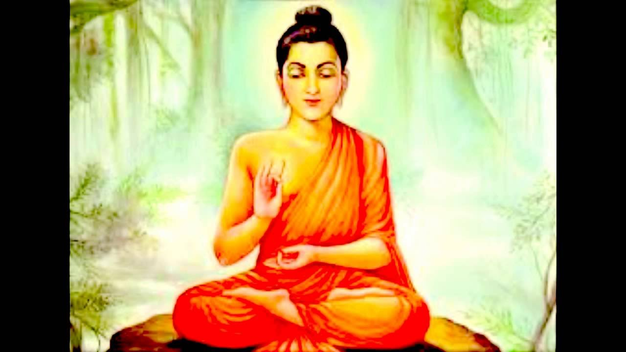 Gautama buddha 39 s inspirational story in hindi - Gautama buddha hd pics ...