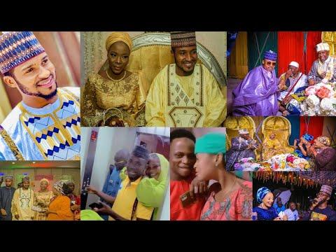 Download Sahabi Madugu ya Angwance/ Jaruman Kannywood na kara shantakewa/Yan film sun Gwangwaje a Rano.