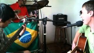 Baixar Routine Blues - André Leonardo