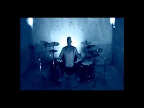 Before the Dawn -  Disappear (HD Audio) mp3