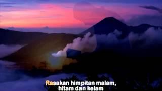 Hymne Bulan Bintang