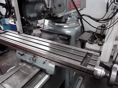 hqdefault online auction kondia fv 1 cnc vertical milling machine youtube  at virtualis.co