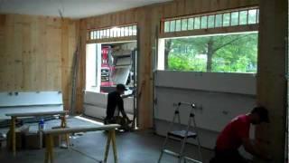 Garage Door Installation By Fimbel