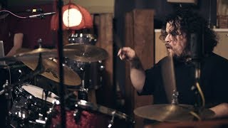 BENT KNEE - Belly Side Up (Live at The Record Co.)