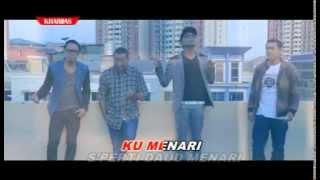Download Video Lagu Rohani Terbaru - Ada Kuasa Medley Voc.Naruwe & GA'ME MP3 3GP MP4