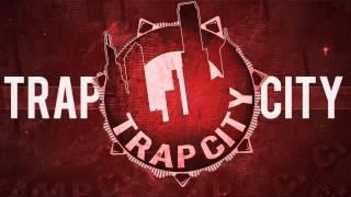 Blasterjaxx - Mystica (LOUDPVCK Remix)