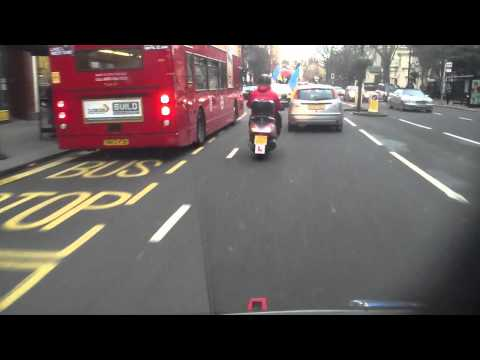 automaydan in london 25.01.14 full v.1