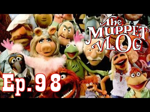 the muppet show mp3 download