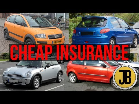 top-10-cheapest-first-cars-with-cheap-insurance-for-17-year-olds-&-students-(under-£1,000)