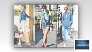 купить джинсовую одежду женскую(Достижения магазина джинсовой одежды http://jeans.topmall.info/cat - широкий выбор мужской и женской одежды, а также..., 2015-07-14T05:26:32.000Z)