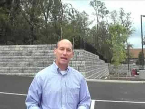 How to do Retaining Wall Bids, Estimates and Proposals