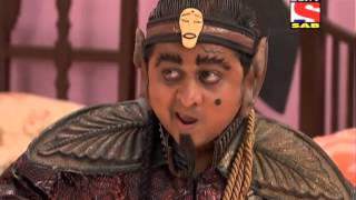 Baal Veer - Episode 356 - 28th January 2014