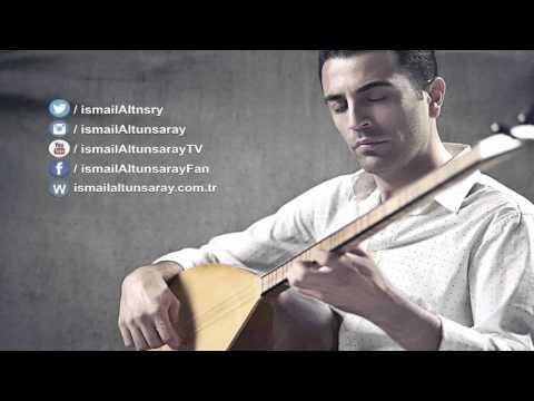 İsmail Altunsaray - Sevda Gitmiyor Serde
