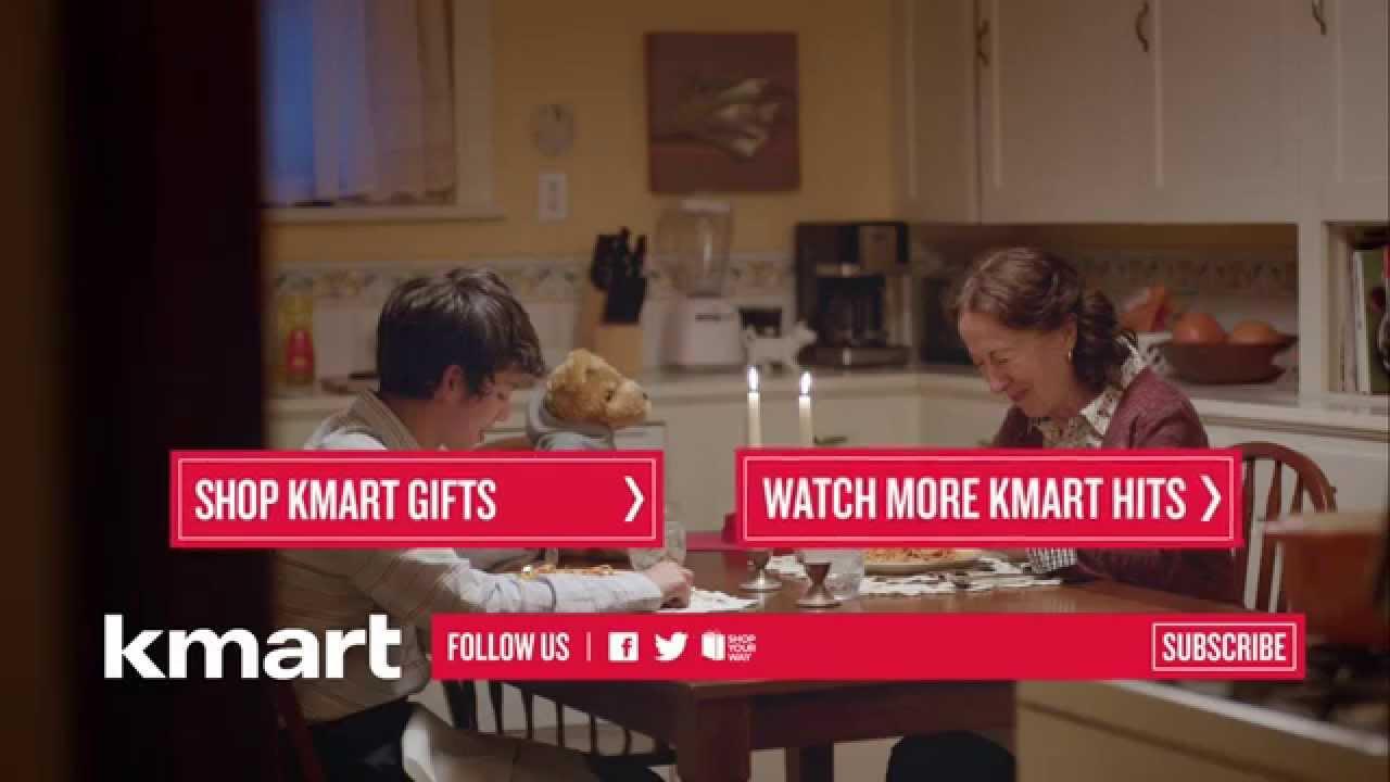 Rita Zohar Kmart Valentine S Day Dinner Morelove Youtube