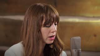 Ella Vos - Down in Flames - 3/8/2018 - Paste Studios - New York - NY
