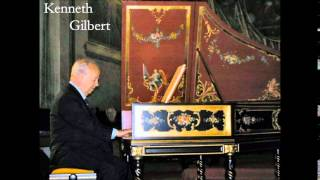 J.P. Rameau Les Indes Galantes, Kenneth Gilbert
