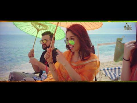 Cup Of Tea | Releasing ON 05-12-2018 | Jazz Sandhu & Gurlez Akhtar | Teaser | New Punjabi Song