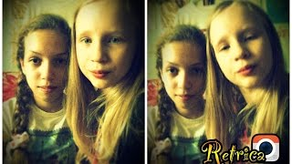 Приколы по Телефону || Elina Yalomist ♥(Мой главный канал - https://www.youtube.com/user/Llaaggoonnaa Vkontakte - http://vk.com/id82829651 Instagram - https://instagram.com/elinochka_yalomist/ ..., 2014-10-26T16:43:37.000Z)