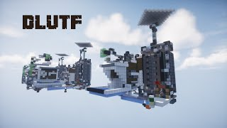 [1.11~1.16+] DLUTF Dust Less Universal Tree Farm