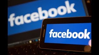 Facebook, the Philippines and You