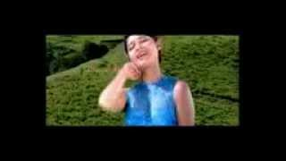 new nepali movie song 2012 mayako barima title song film maya ko barima hi 79226