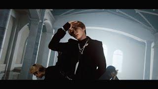 [⏳-3] EUNHYUK 은혁 'be' Performance Video