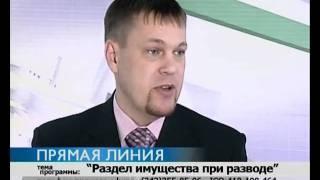 Помощь юриста в Екатеринбурге(, 2011-02-23T05:39:06.000Z)