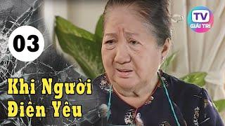 Mảnh Vỡ - Tập 03 | Giải Trí TV Phim Việt Nam 2019