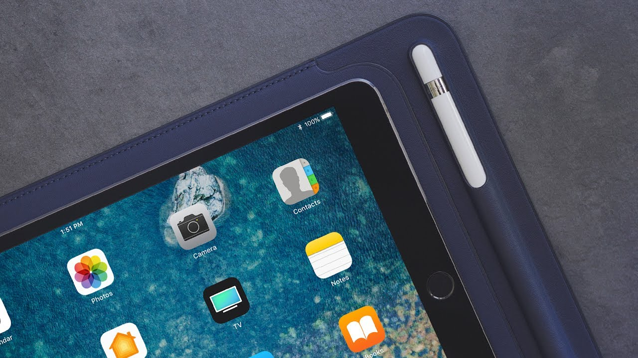 ipad-pro-leather-sleeve-review