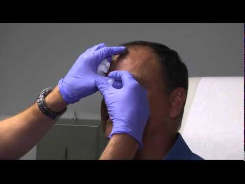 TV Show on Botox with Dr J (Panama City, FL) - Aug 29, 2014