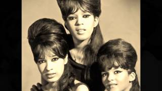 The Ronettes (Veronica)  Why Don