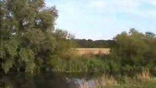 Grantchester Meadows - the real one!