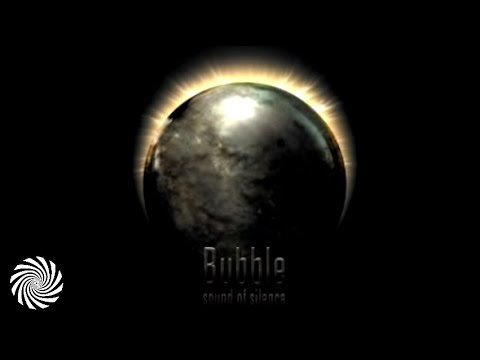Bubble - Divine