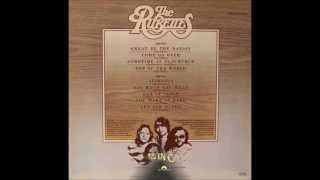 The Rubettes - Great Be The Nation
