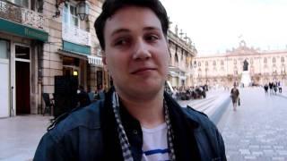 Interview Stanislas