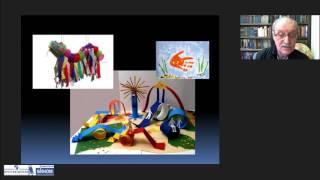 Развитие творческого потенциала учащихся 10-11 классов «Уроки дизайна»