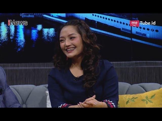 Jawaban Siti Badriah saat Ditanya Berapa Penghasilan per Bulan Part 2A - HPS 19/07